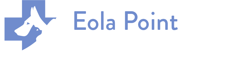Eola Point Animal Hospital